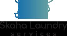 Penticton Laundromat & Commercial Laundry | Skaha Laundry